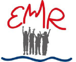 EMR-Logo