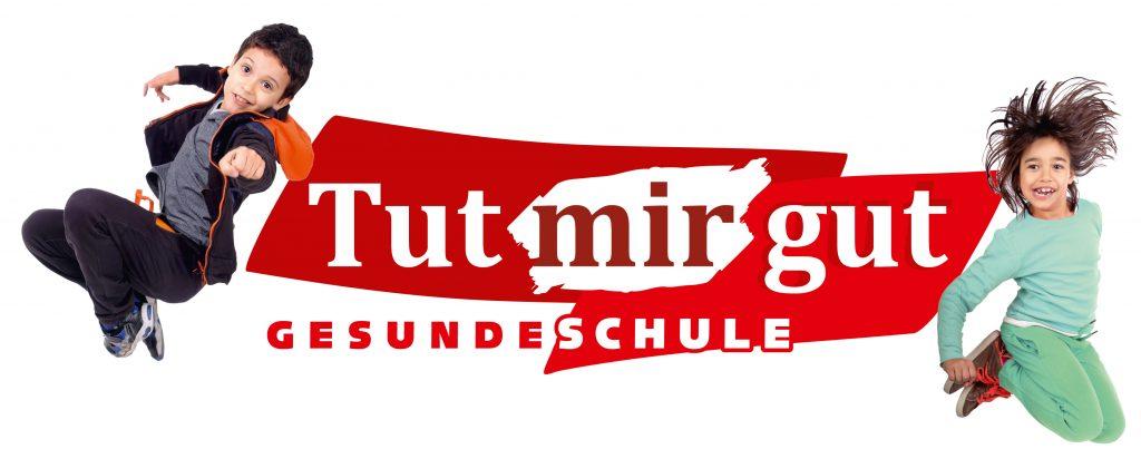 Logo_Tut-mir-gut_mit_Kindern