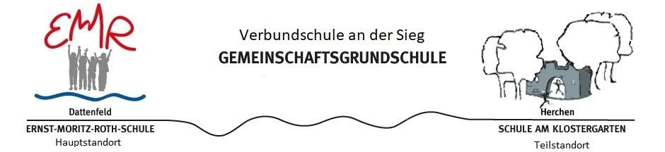 Logo_Verbundschule-an-der-Sieg_Briefkopf-farbig2