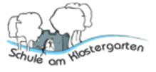 Schule am Klostergarten Logo